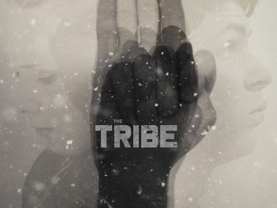 watch The Tribe streaming