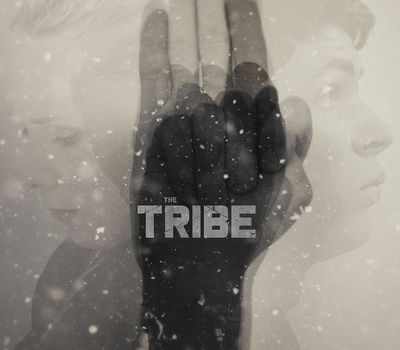 The Tribe online