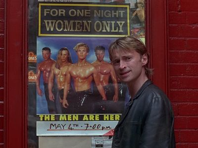 watch The Full Monty streaming