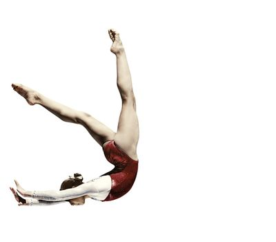 At the Heart of Gold: Inside the USA Gymnastics Scandal online
