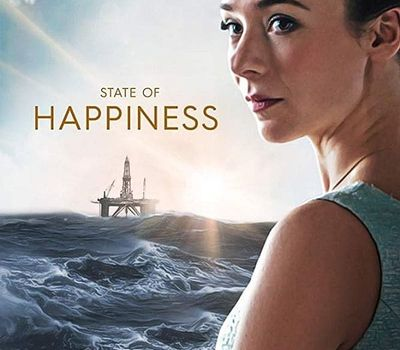 State of Happiness online