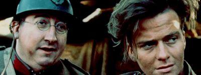 The Adventures of Young Indiana Jones: Demons of Deception online