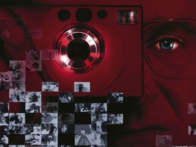 watch One Hour Photo streaming