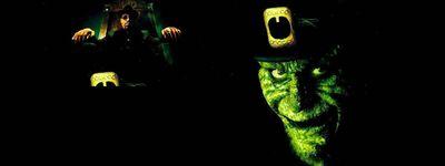 Leprechaun 5 - La malédiction online