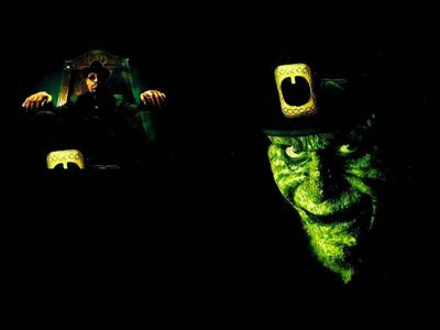 watch Leprechaun in the Hood streaming
