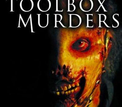 Toolbox Murders online