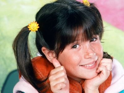 watch Punky Brewster streaming