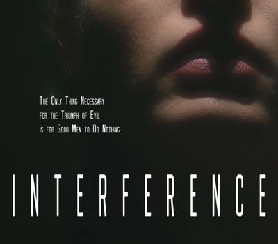 Interference online