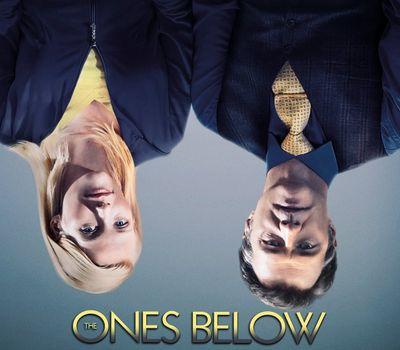 The Ones Below online