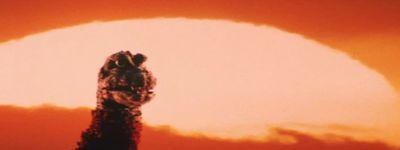 Godzilla vs Hedora online