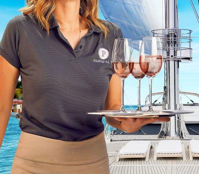 Below Deck Sailing Yacht online