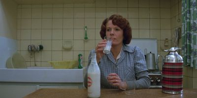 Jeanne Dielman, 23, Quai du Commerce 1080 Bruxelles en streaming