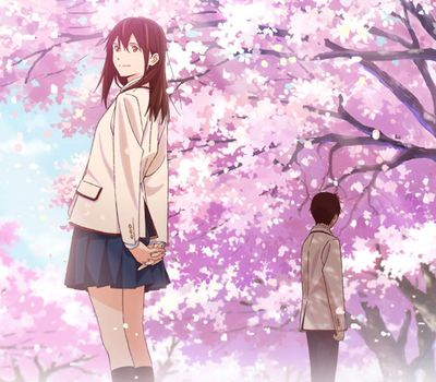 I Want to Eat Your Pancreas online