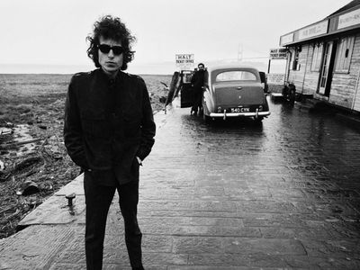 watch No Direction Home: Bob Dylan streaming