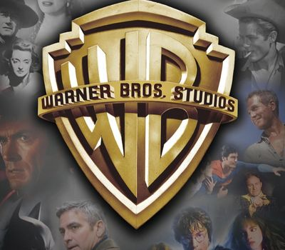 You Must Remember This: The Warner Bros. Story online