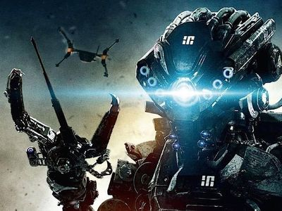watch Kill Command streaming