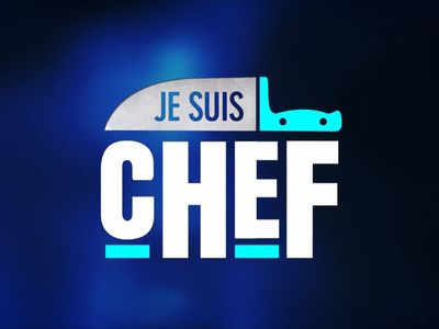 watch Je suis chef streaming