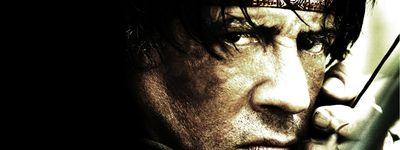 John Rambo online