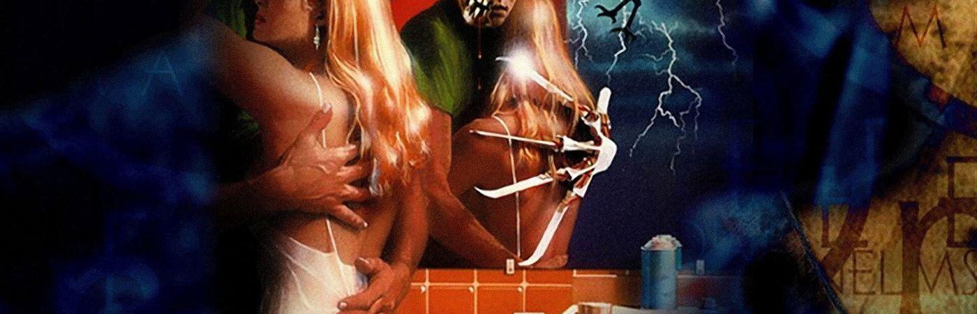 Voir film Freddy, Chapitre 2 : La revanche de Freddy en streaming