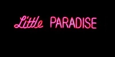 Little Paradise STREAMING