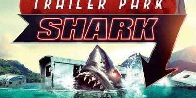 Full online Park Shark en streaming