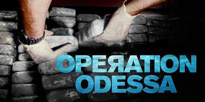 Operation Odessa en streaming