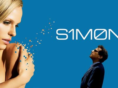watch S1m0ne streaming