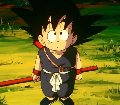 Dragon Ball: Curse of the Blood Rubies online