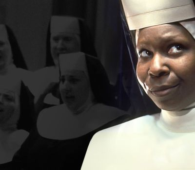 Sister Act online