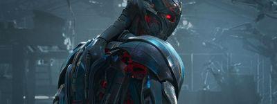 Avengers : L'Ère d'Ultron online