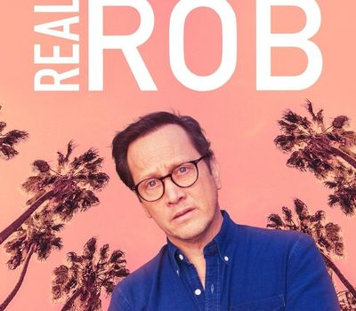 Real Rob online