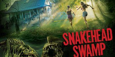 Snakehead Swamp en streaming