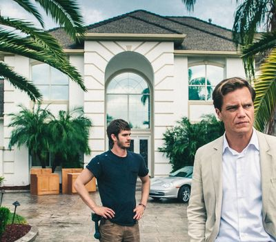 99 Homes online
