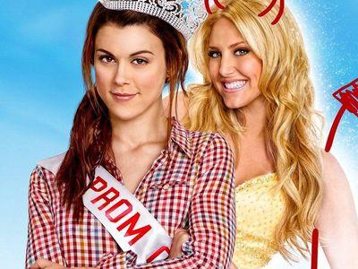 watch Teen Spirit streaming