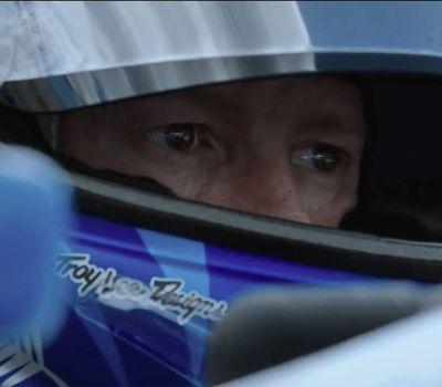 Born Racer online