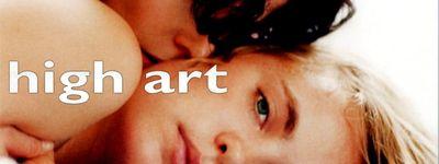 High Art online