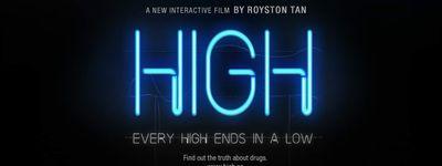 HIGH online