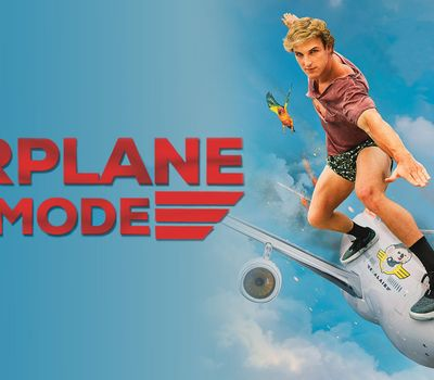 Airplane Mode online