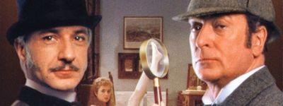 Élémentaire, mon cher... Lock Holmes online