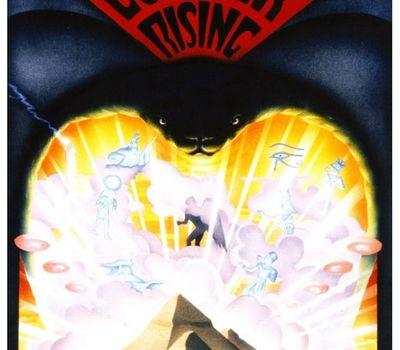Lucifer Rising online