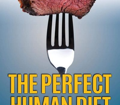 The Perfect Human Diet online