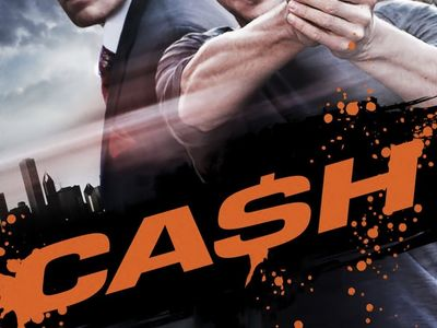 watch Ca$h streaming