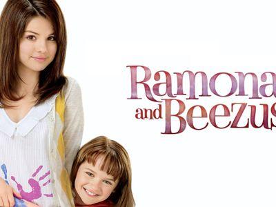 watch Ramona and Beezus streaming