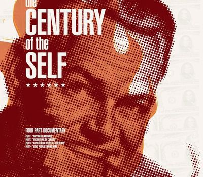 The Century of the Self online