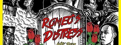 Romeo's Distress online