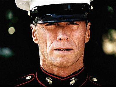 watch Heartbreak Ridge streaming