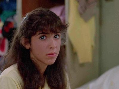 watch Sleepaway Camp streaming