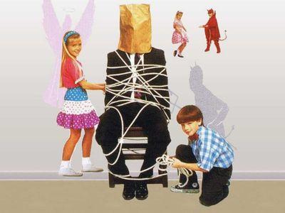 watch Problem Child 3: Junior in Love streaming