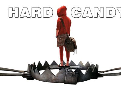 watch Hard Candy streaming