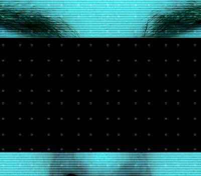 Dark Net online